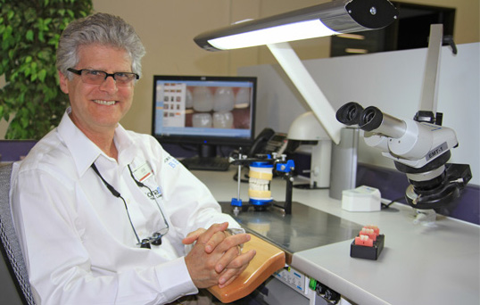 Joe pic for blog big